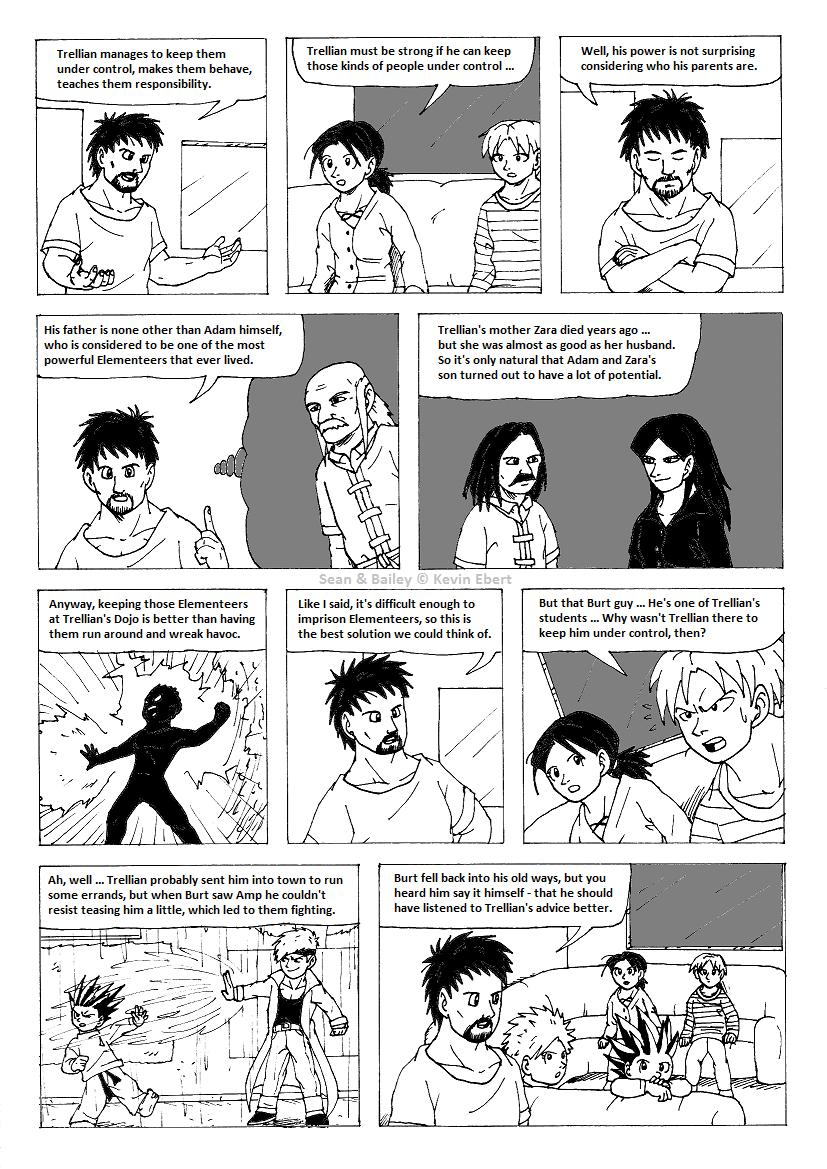 Sean & Bailey page 30