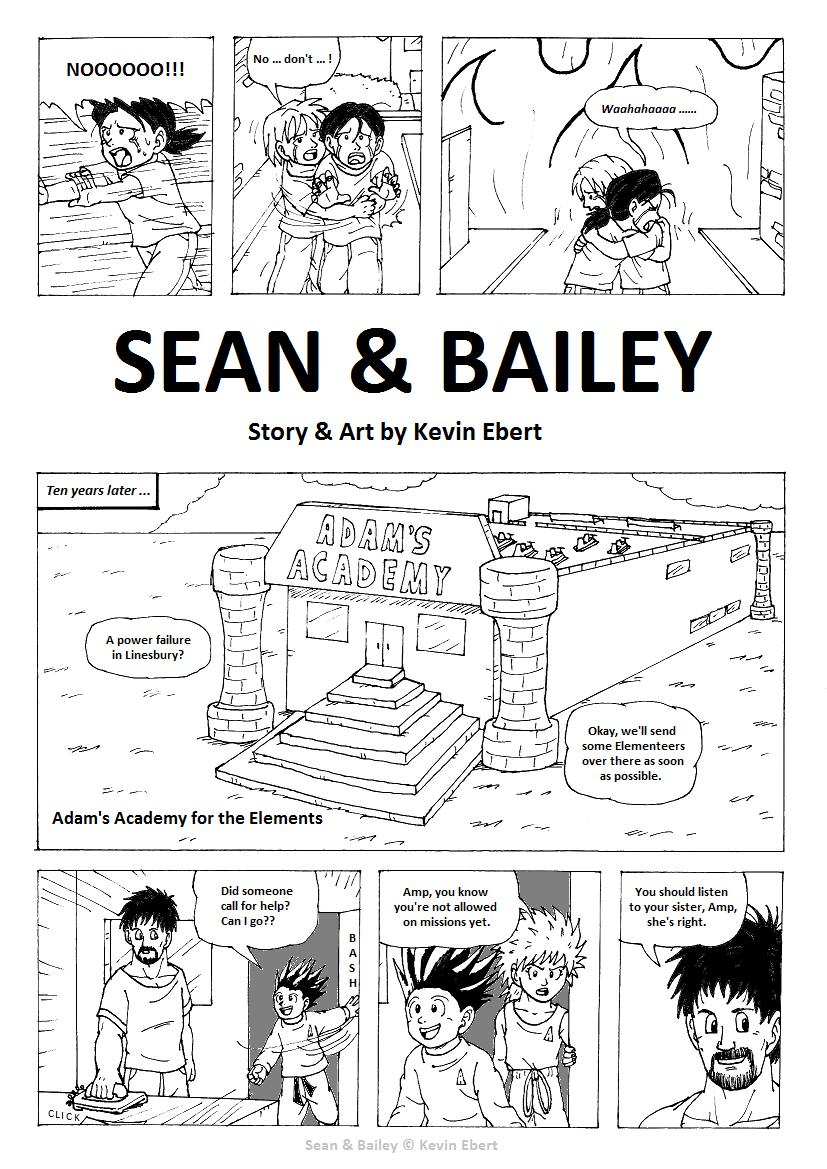 Sean & Bailey page 4